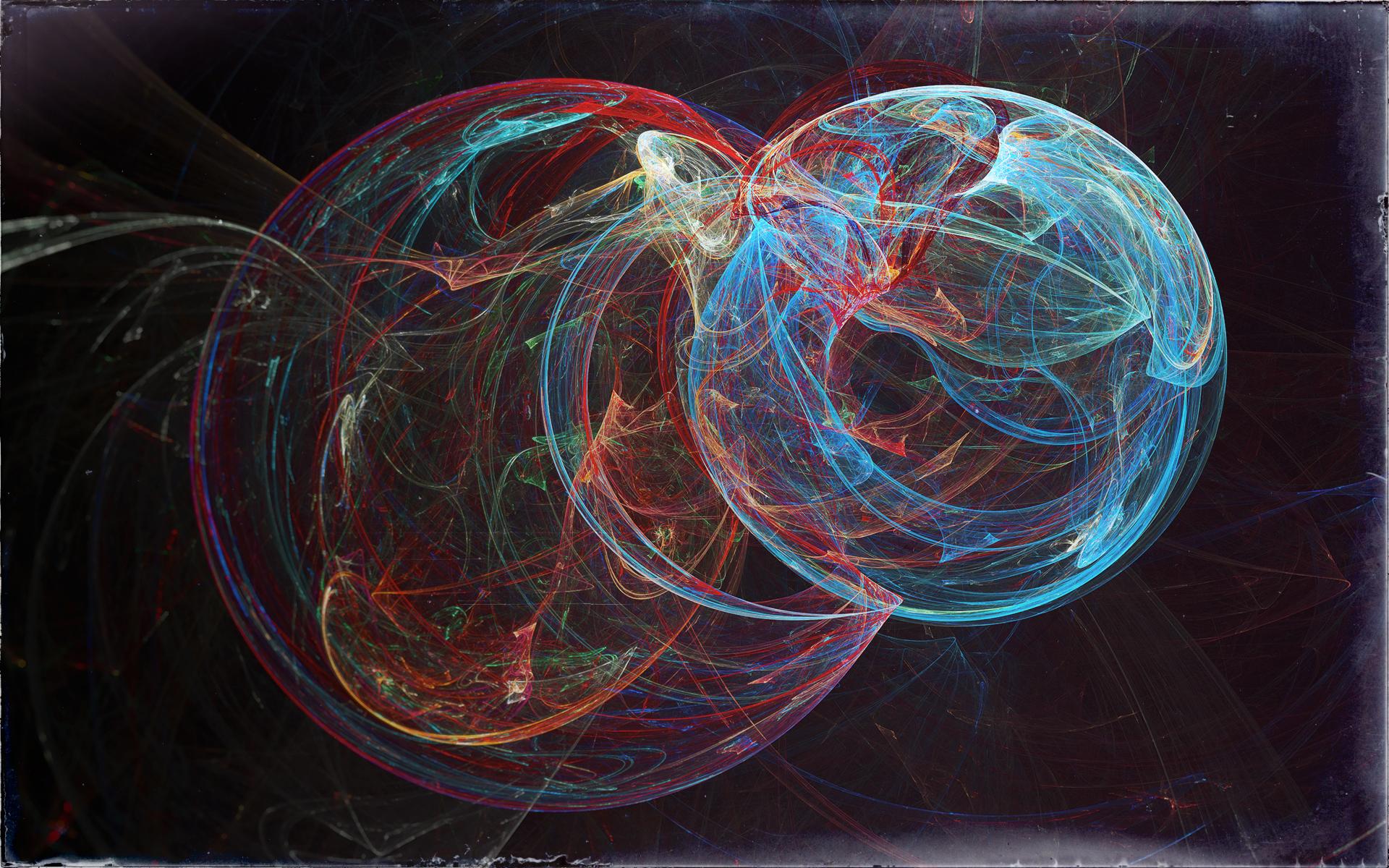 vteixeira_designframes2015 (5)